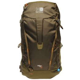 Рюкзак Karrimor Ridge 32 зеленый