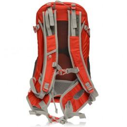 Рюкзак Karrimor Dorango 35+5 красный