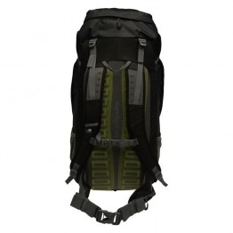 Рюкзак Karrimor Jura Air 45 чорний
