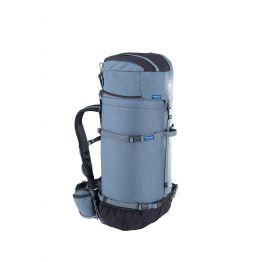 Рюкзак Fram Мурквам 50 сірий