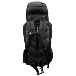 Рюкзак Karrimor Bobcat 60  чорний
