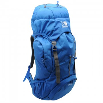 Рюкзак Karrimor Bobcat 60 синий
