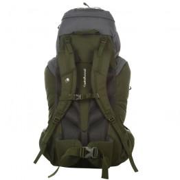 Рюкзак Karrimor Bobcat 60 зеленый