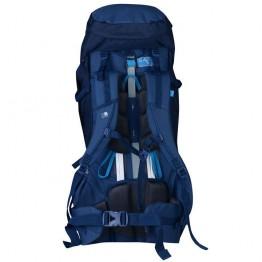 Рюкзак Karrimor Panther 65+10 темно-синий