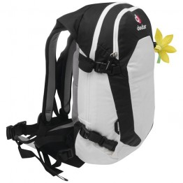 Рюкзак Deuter Provoke 14 SL черный / белый