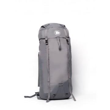 Рюкзак Fram Equipment Talung 60 серый