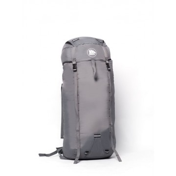 Рюкзак Fram Equipment Talung 60 сірий