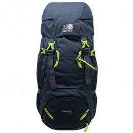 Рюкзак Karrimor Airspace 35+5   темно-синій