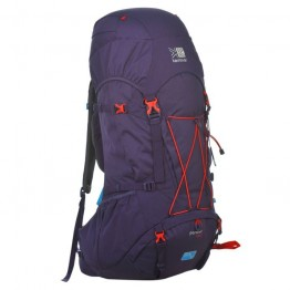 Рюкзак Karrimor Panther 65+5  фіолетовий
