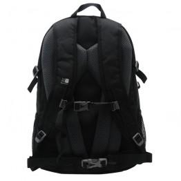 Рюкзак Karrimor Urban 30  чорний/оранжевий