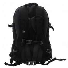 Рюкзак Karrimor Urban 30 черный / фиолетовый