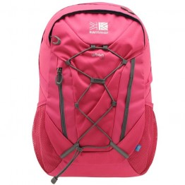 Рюкзак Karrimor Urban 30  рожевий
