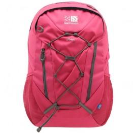 Рюкзак Karrimor Urban 30 розовый
