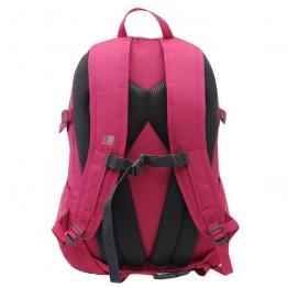 Рюкзак Karrimor Urban 30  сірий/рожевий