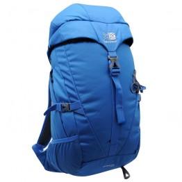 Рюкзак Karrimor Airspace 25+5  синій