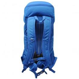 Рюкзак Karrimor Airspace 25 + 5 синий
