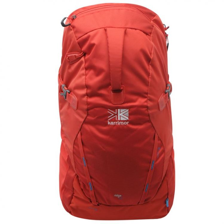 Рюкзак ridge 30 рюкзак madpax купить в воронеже