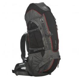 Рюкзак Karrimor Tryfan 70 черный / серый