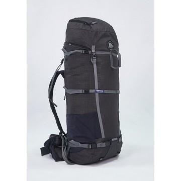 Рюкзак Fram Equipment Langtang 65 черный