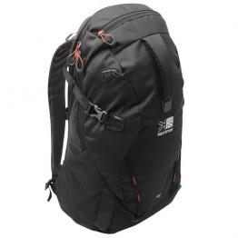 Рюкзак Karrimor Ridge 30  чорний