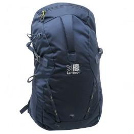 Рюкзак Karrimor Ridge 30 синій
