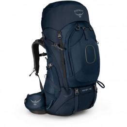 Рюкзак Osprey Xenith 75 синій