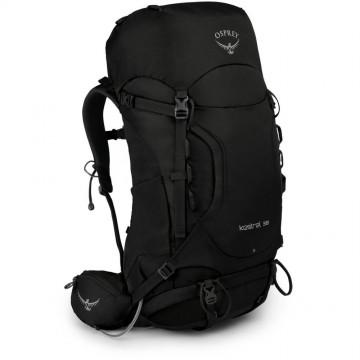 Рюкзак Osprey Kestrel 38 чорний