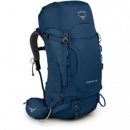 Рюкзак Osprey Kestrel 38 синій