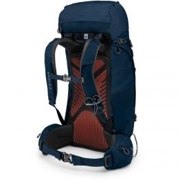 Рюкзак Osprey Kestrel 48 синій