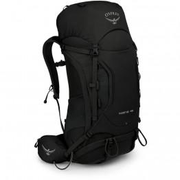 Рюкзак Osprey Kestrel 48 чорний
