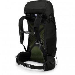 Рюкзак Osprey Kestrel 48 черный