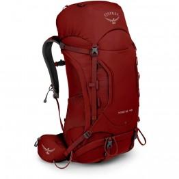 Рюкзак Osprey Kestrel 48 червоний