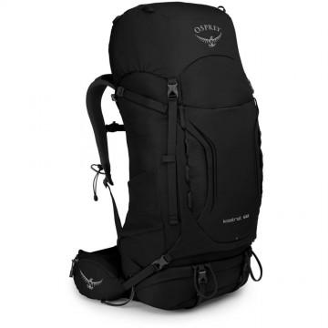 Рюкзак Osprey Kestrel 58 чорний