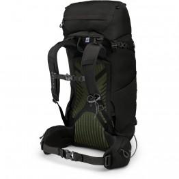 Рюкзак Osprey Kestrel 58 черный