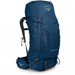 Рюкзак Osprey Kestrel 58 синій