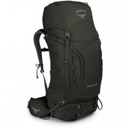 Рюкзак Osprey Kestrel 58 темно-зелений