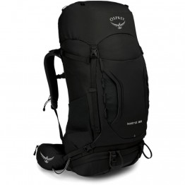 Рюкзак Osprey Kestrel 68 чорний