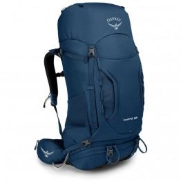 Рюкзак Osprey Kestrel 68 синій