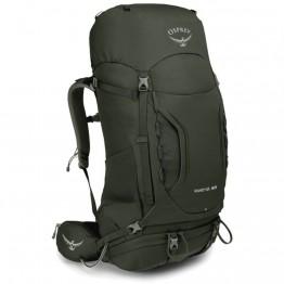Рюкзак Osprey Kestrel 68 темно-зеленый