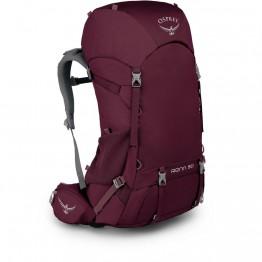 Рюкзак Osprey Renn 50 фиолетовый