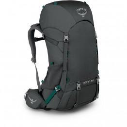 Рюкзак Osprey Renn 50 сірий
