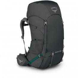 Рюкзак Osprey Renn 65 сірий