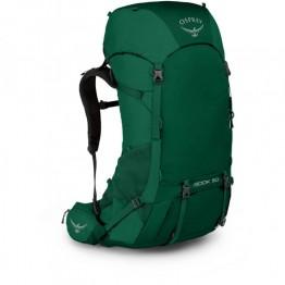 Рюкзак Osprey Rook 50 зелений