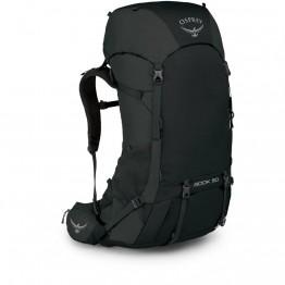 Рюкзак Osprey Rook 50 чорний