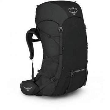 Рюкзак Osprey Rook 65 чорний