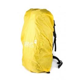 Рейнкавер Gelert 65-80 литров желтый
