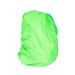 Рейнкавер Highlander 25-35 літрів зелений