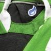 Рюкзак RedPoint Spedline 50 зеленый