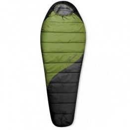 Спальник Trimm Balance Jr. зелений
