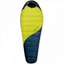 Спальник Trimm Balance жовтий